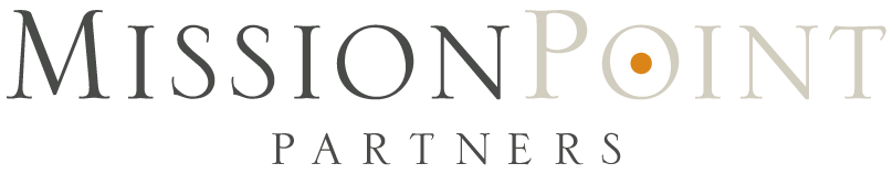 Missionpoint Capital
