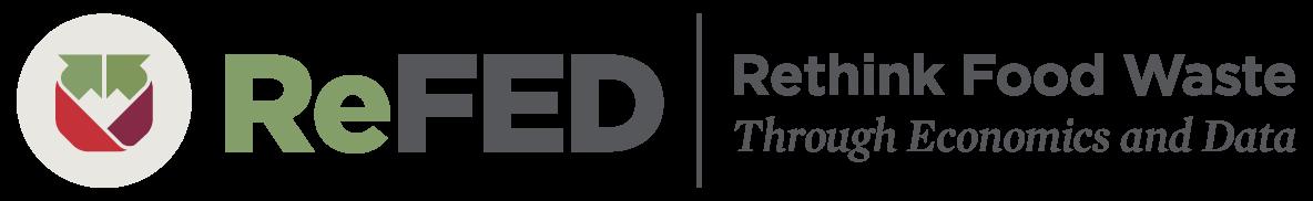 ReFed